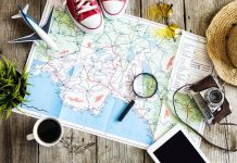 13 lưu ý quan trọng nên nhớ kỹ khi đi tour du lịch hè nước ngoài 201913 lưu ý quan trọng nên nhớ kỹ khi đi tour du lịch hè nước ngoài 2019