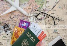 Hướng dẫn cách xin visa du lịch Hàn Quốc